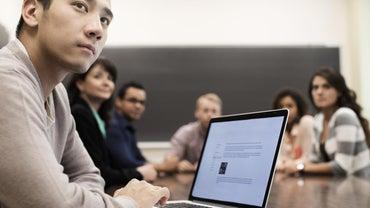 Do Laptops Emit Radiation?