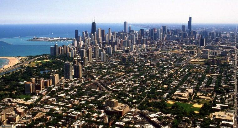 large-chicago-square-miles