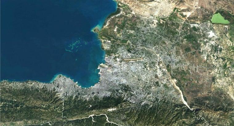 large-map-haiti