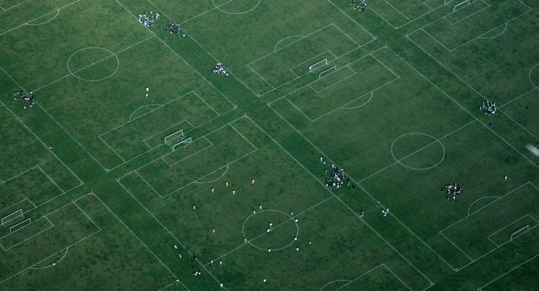 large-soccer-field-acres