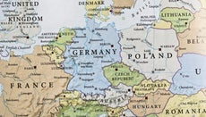 What Is the Largest Country in Western Europe?