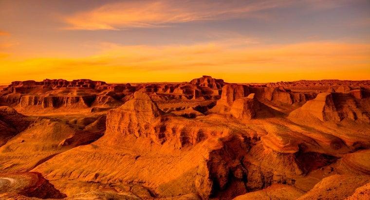 largest-desert-asia