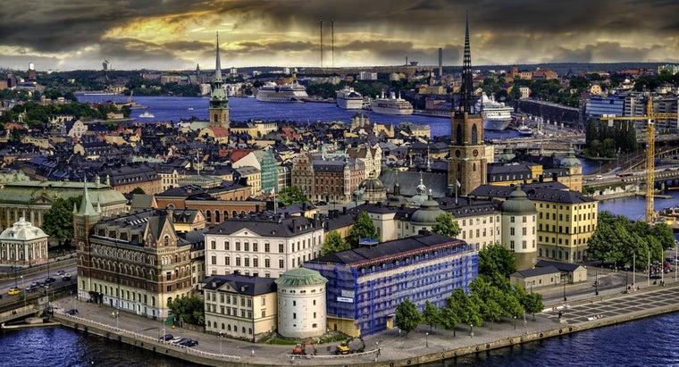 largest-european-capital-cities