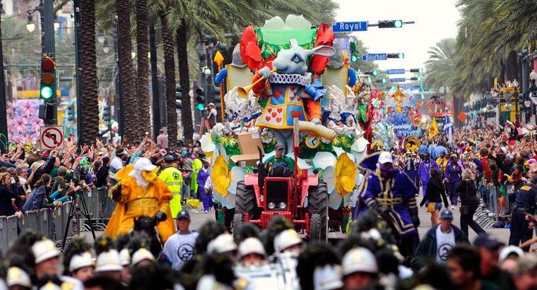 largest-mardi-gras-celebration