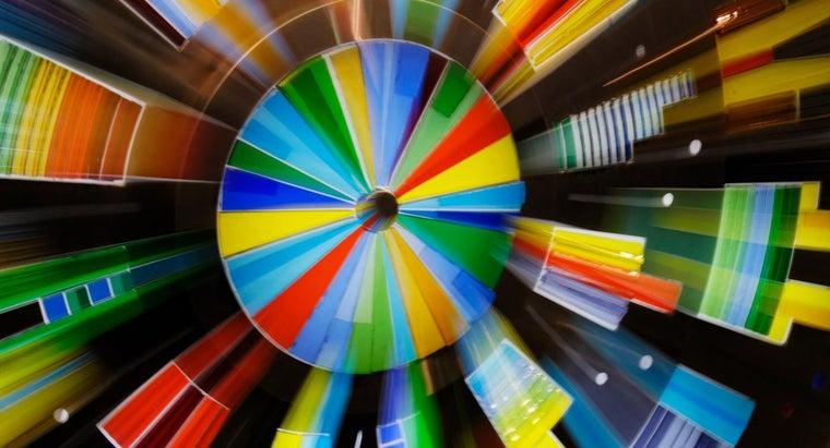 largest-monetary-prize-ever-won-wheel-fortune