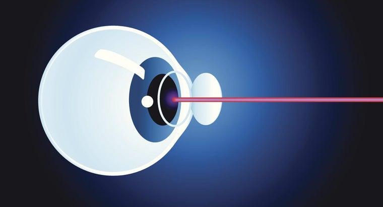 laser-cataract-surgery