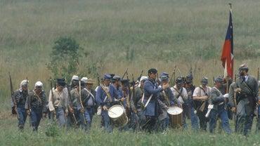 Who Was the Last Civil War Veteran?