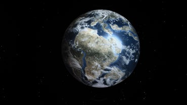What Is the Last Number on Earth?
