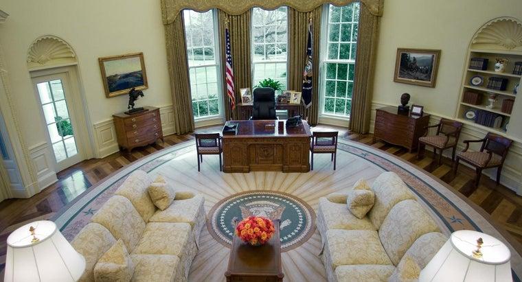last-president-child-born-white-house