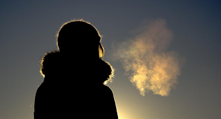 latent-heat-condensation