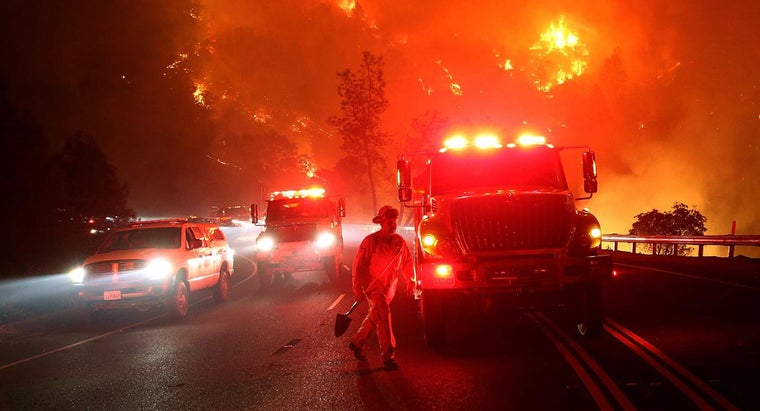 latest-california-wildfires-map