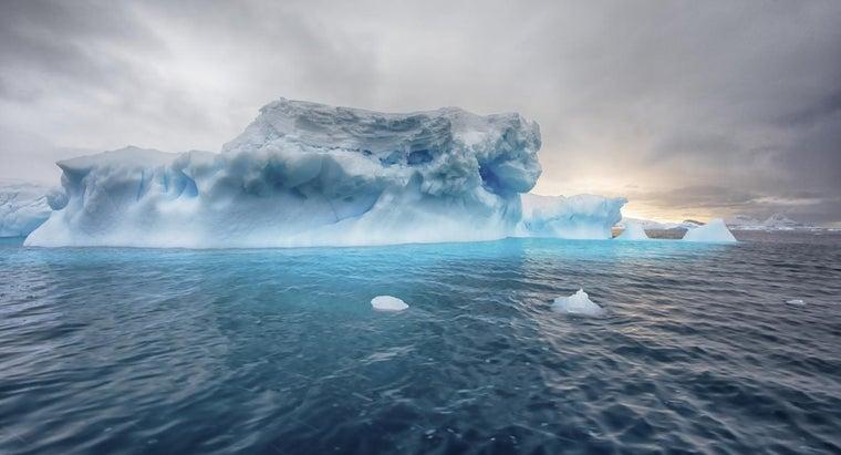 latitude-affect-temperature