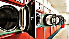 What Are Examples of Laundry Jobs?