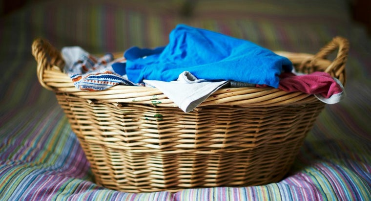 laundry-tips-prevent-colors-fading