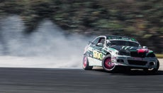 What Is the Law of Acceleration?