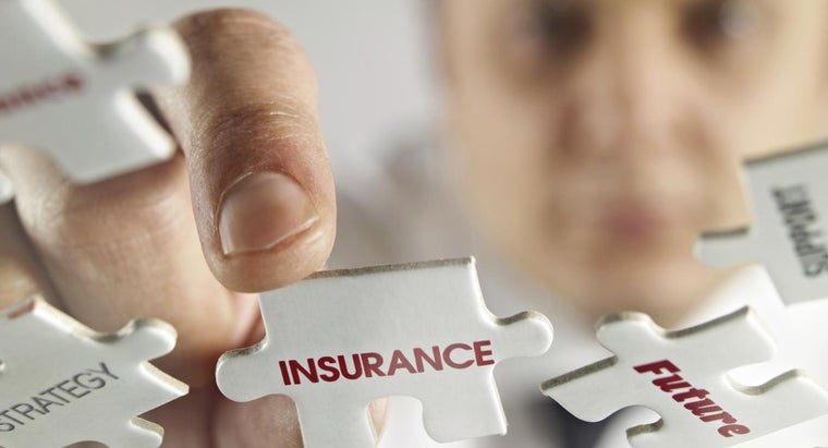 law-large-numbers-insurance-theory