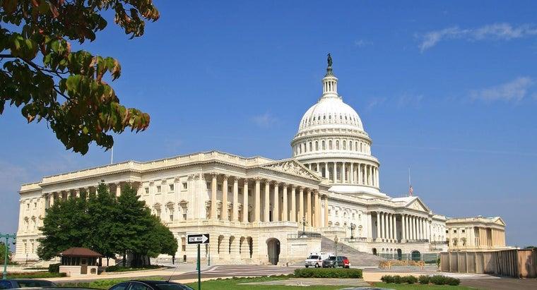 laws-passed-legislature-called