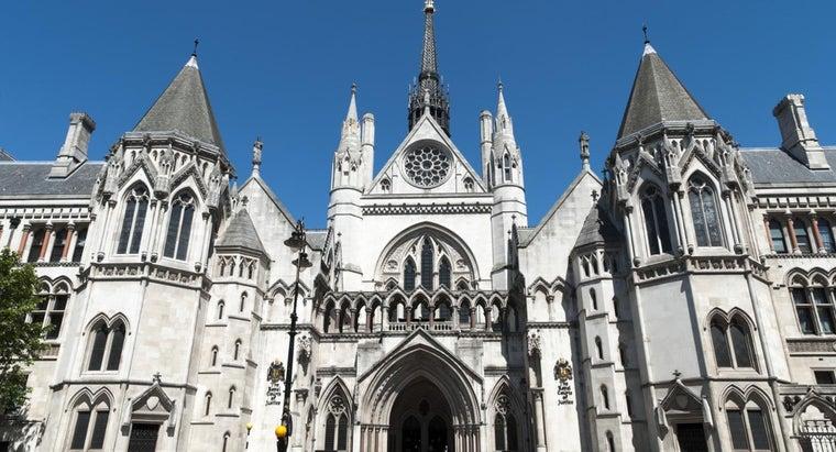 lay-magistrates-england-wales