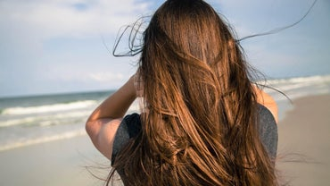 What Are Some Layered Hairstyles for Long Hair?