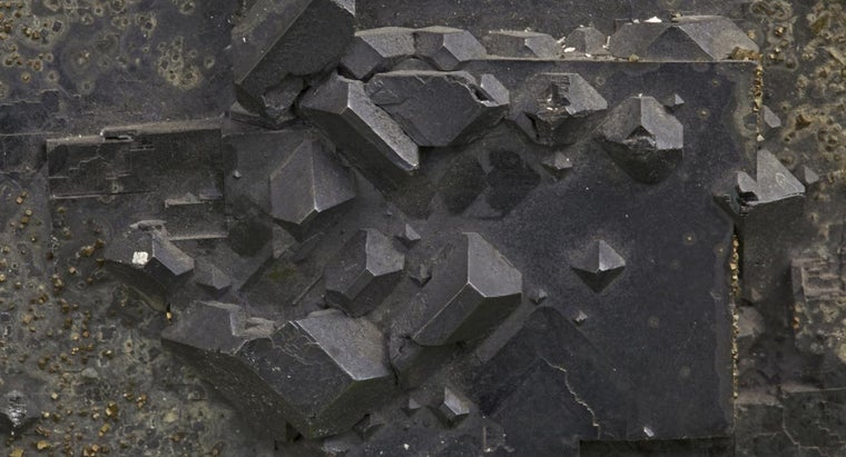 lead-mined