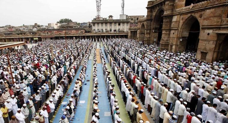 leader-islam