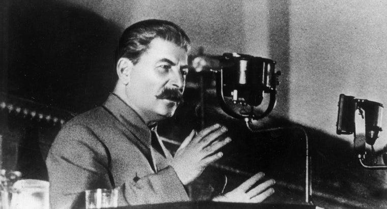 leader-russia-during-world-war-ii
