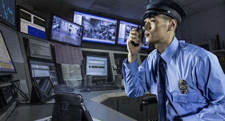 leading-security-companies