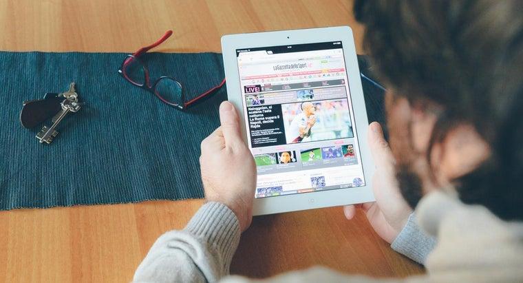leading-tablet-brands