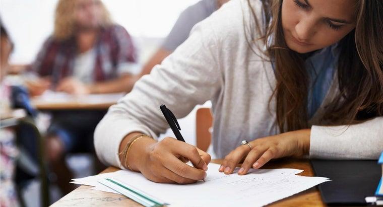 learn-shorthand
