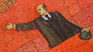 What Led to the Collapse of the Soviet Union?