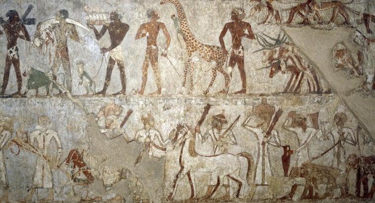 led-israelites-out-egypt
