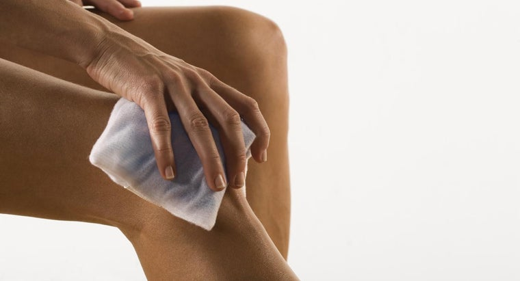 leg-pain-one-symptoms-cancer