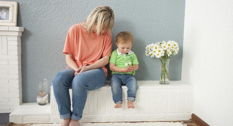 legal-age-babysitting