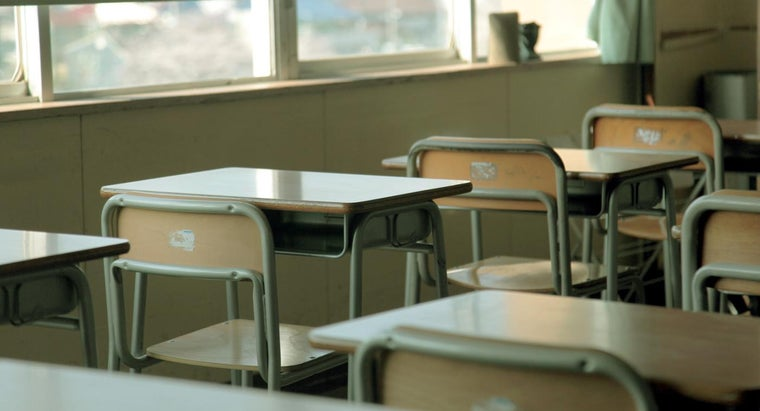 legal-age-quit-school