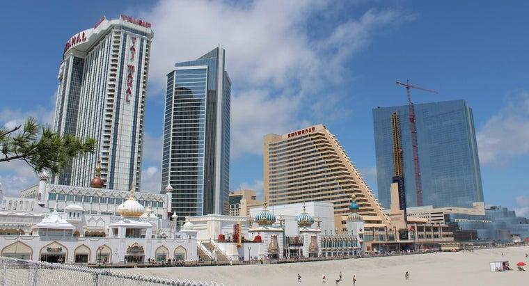 legal-gambling-age-atlantic-city