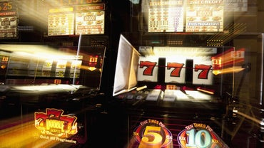 Legal Gambling Age Las Vegas