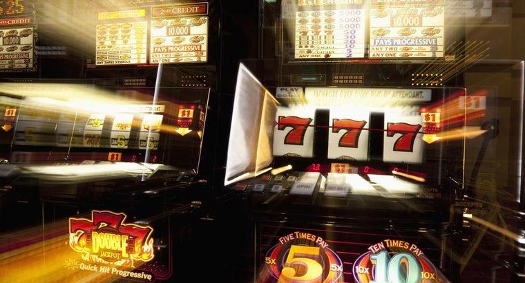 legal-gambling-age-washington-state