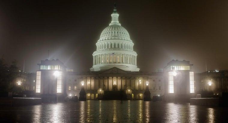 legislative-branch-meet