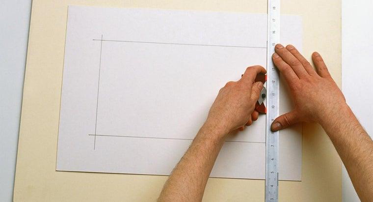 length-multiplied-width-equal