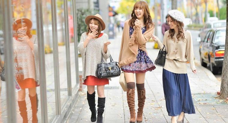 length-skirt-called-mini-skirt