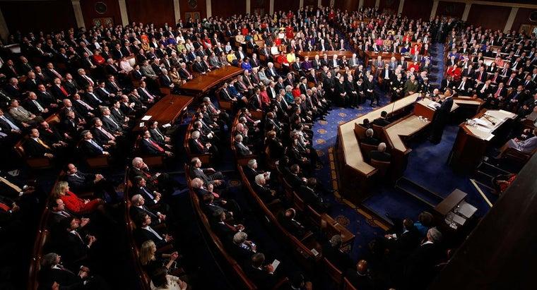 length-term-senate-house-representatives