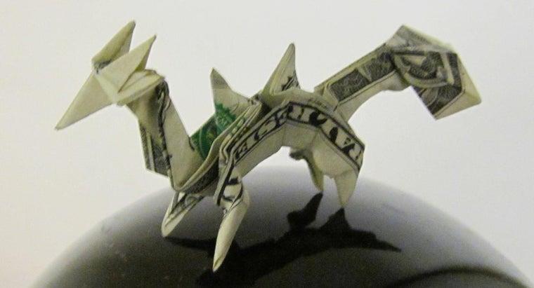 length-width-dollar-bill
