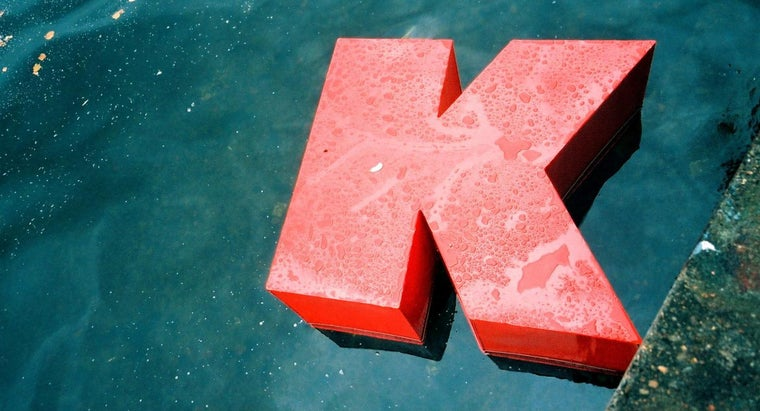 letter-k-used-represent-thousand