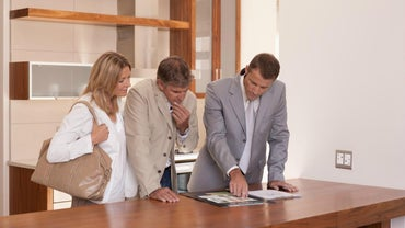 How Do You Know If Is There a Lien on Your Property?