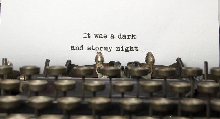 way-write-essay-describing-life-experience