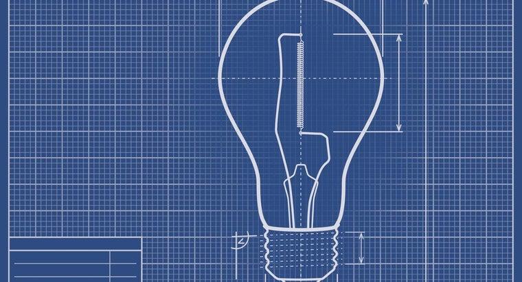 light-bulb-diagram