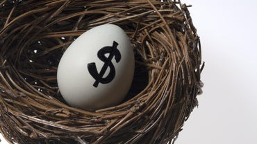 Is There a Limit on How Much You Can Contribute to a Roth IRA?