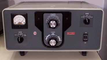 What Is a Linear Amplifier?