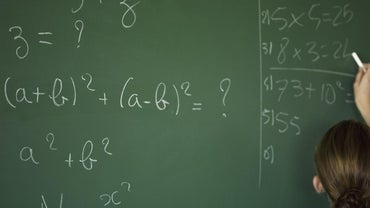 What Is a Linear Extrapolation Formula?