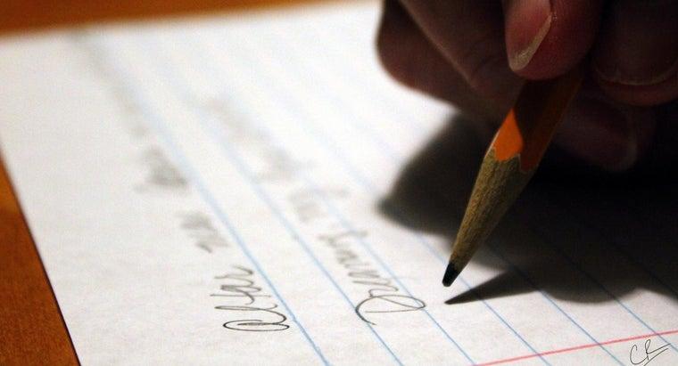 linking-sentence-essay